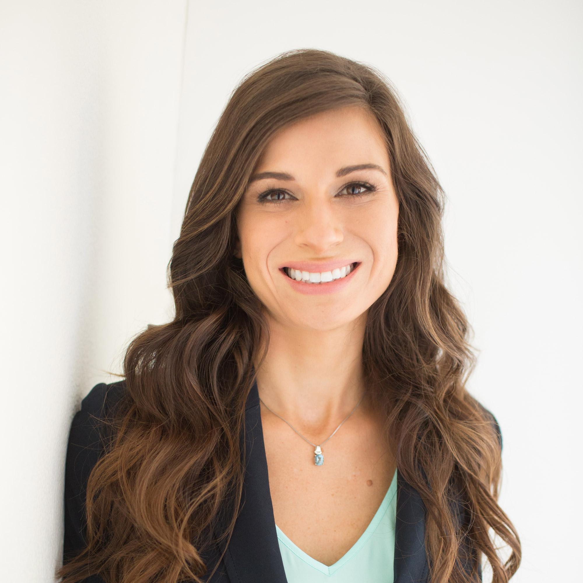 Dr. Kristi Ann Kozola Maas, M.D., M.E., FACOG | Fertility Specialists Medical Group, San Diego CA